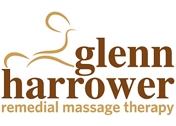 3 best massage therapy in geelong threebestrated. Black Bedroom Furniture Sets. Home Design Ideas