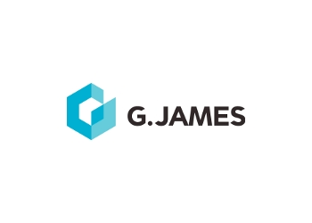 G.James Glass & Aluminium