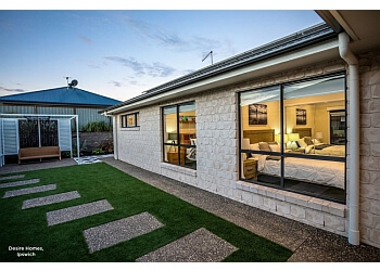 3 Best Window Companies In Bundaberg Qld Expert