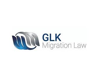GLK MIGRATION LAW