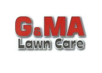 G&MA Lawn Care