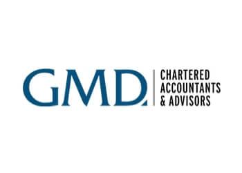GMD Chartered Accountants & Advisors