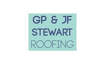 G P & J F Stewart Roofing