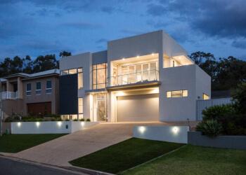 GPG Architecture and Design