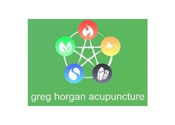 GREG HORGAN ACUPUNCTURE