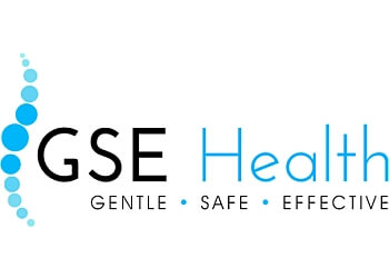 GSE Health