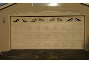 3 Best Garage Door Repair In Bendigo Vic Top Picks June