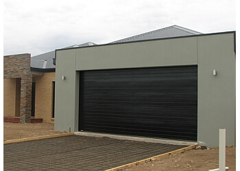 sc 1 st  ThreeBestRated.com.au & 3 Best Garage Door Repair in Bendigo VIC - ThreeBestRated pezcame.com