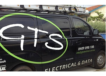GTS Electrical & Data Pty Ltd.