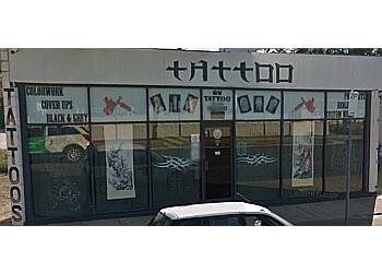 GV Tattoo Studio