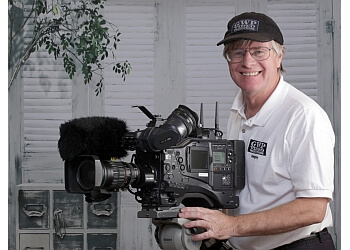 GWP VIDEO PRODUCTIONS