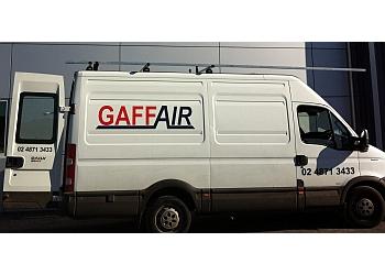 Gaff Air