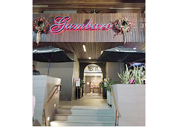 Gambaro Seafood Restaurant