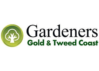 Gardeners Gold and Tweedcoast