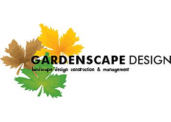 Gardenscape Designs
