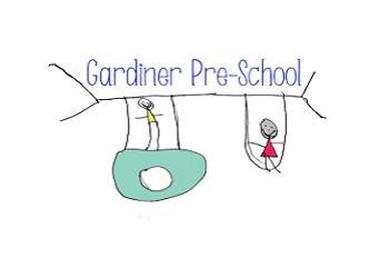 Gardiner Preschool