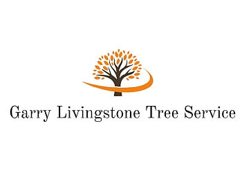 Garry Livingstone Tree Service