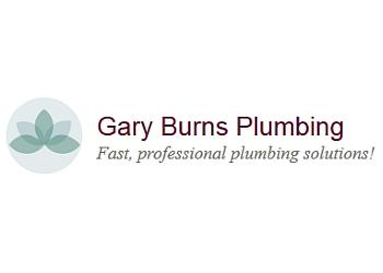 Gary Burnes Plumbing
