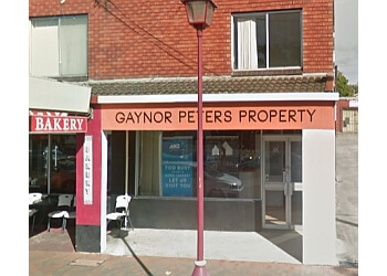 Gaynor Peters Property