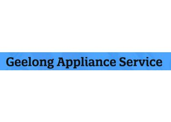Geelong Appliance Service
