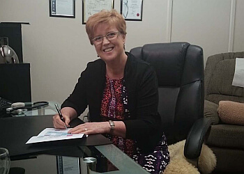 Geelong Bodi and Mind