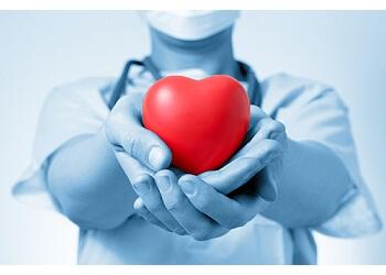 Geelong Cardiology Practice - Dr. Elizabeth Ryan