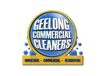 3 Best House Cleaning Services in Geelong, VIC - Top Picks June 2019