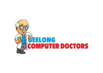 Geelong Computer Doctors