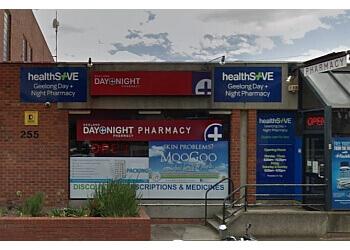Geelong Day & Night Pharmacy