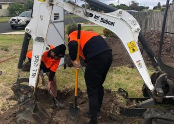 3 Best Plumbers in Geelong, VIC - Expert Recommendations