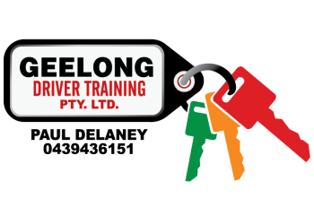 GEELONG DRIVER TRAINING PTY. LTD.