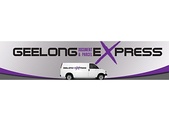 Geelong Express