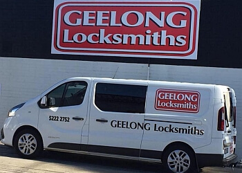 Geelong Locksmiths