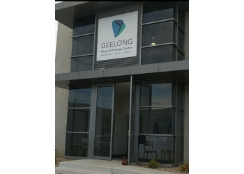Geelong Physical Therapy Centre