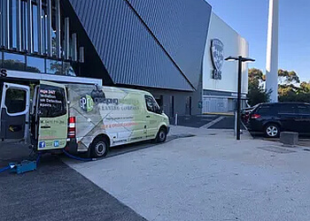 Geelong Prestige Cleaning Company