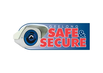 Geelong Safe and Secure
