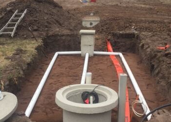 Geelong Septic Tanks