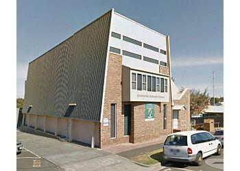 Geelong Seventh-day Adventist Church