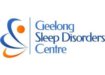 Geelong Sleep Disorders Centre