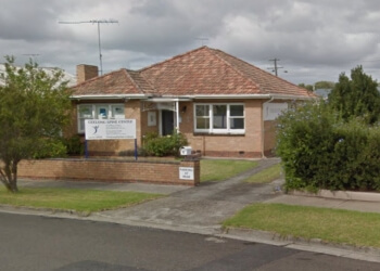 Geelong Weight Loss Centre