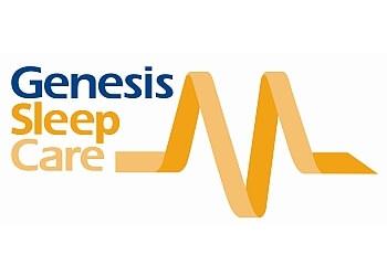 Genesis SleepCare