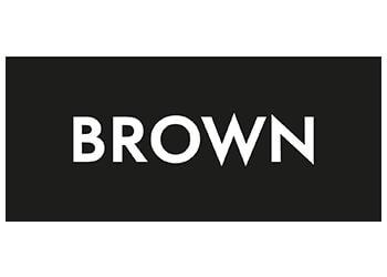 GEOFFREY BROWN DESIGN