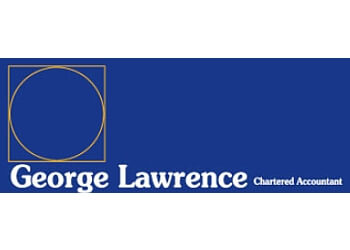 George Lawrence Chartered Accountant