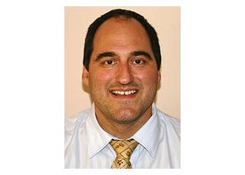 Georgius Practice - Dr. Peter Georgius