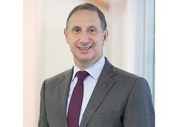 Gerald Santucci