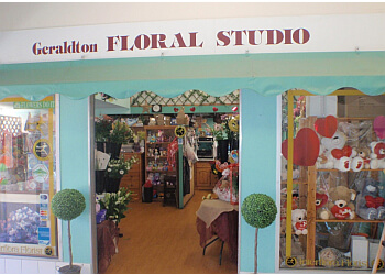Geraldton Floral Studio
