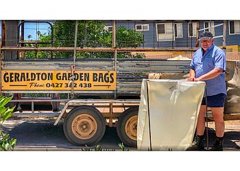 Geraldton Garden Bag Services