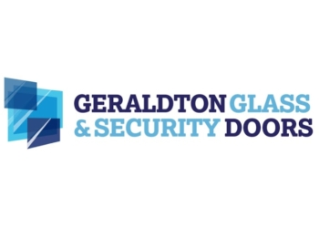 Geraldton Glass Service & Security Doors
