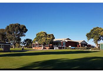 Geraldton Golf Club