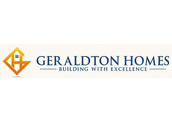 Geraldton Homes
